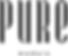 PureModels.png