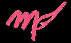 Mona Voyage Logo.transp.rose.png