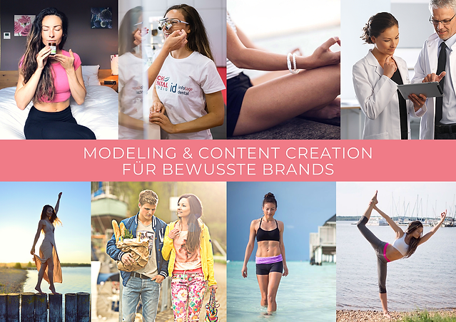 Mona Voyage XL Modeling web2000.png