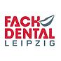 fachdental_logo.png