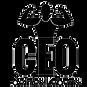 CEO Deines Lebens Logo transp.png