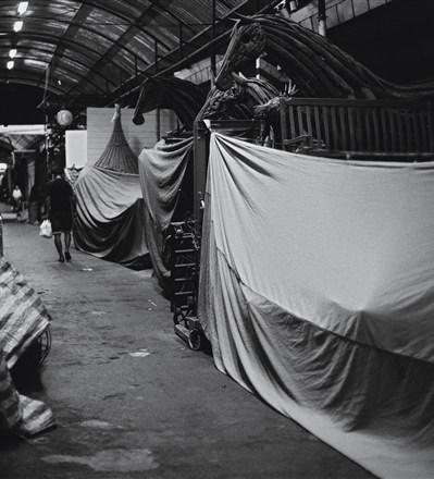 Chatuchek Market