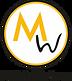 Maedelz-Werbung-Leipzig-Logo.png