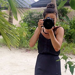 Malediven%20Fotografin_edited.jpg