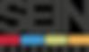 seinnetzwerk-logo.png