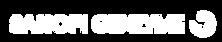 DupiWeek_Logo Sanofi.png