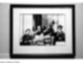 Screen Shot 2019-02-14 at 1.29.18 PM_edi