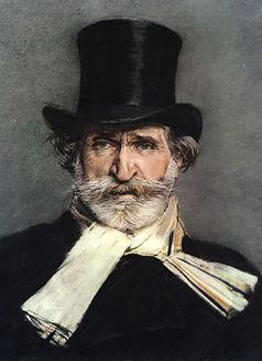 800px-Giuseppe_Verdi_by_Giovanni_Boldini.jpg
