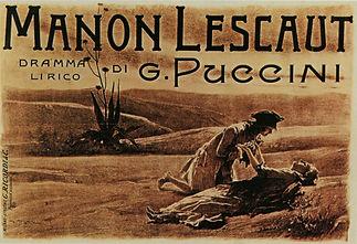 Locandina_Manon_Lescaut.jpg