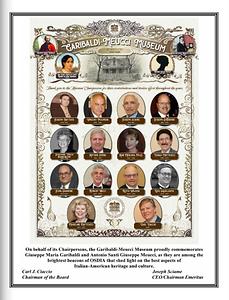GMM 2020 Journal Board.png