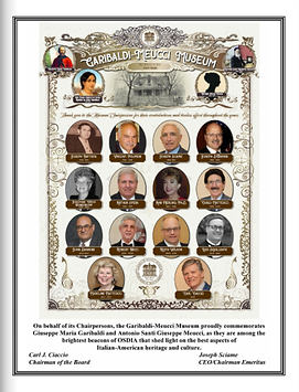 GMM 2020 Journal Board.png