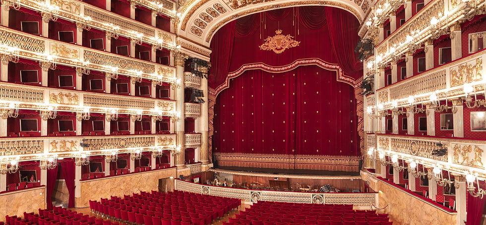 Teatro San Carlo Naples.jpg