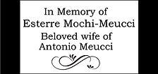 Esterre Mochi Meucci Memorial.jpg