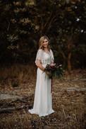 Bride Jade