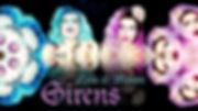 Sirens_Cover_kl.jpg