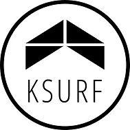 ksurfs-logo.jpg