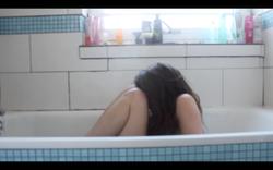 2 tub