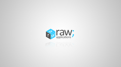 raw.appplications