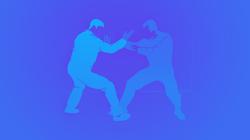 martial.art