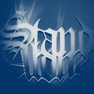 logo.previews