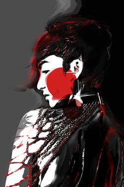 digital.paint
