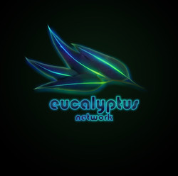 eucalyptus.network