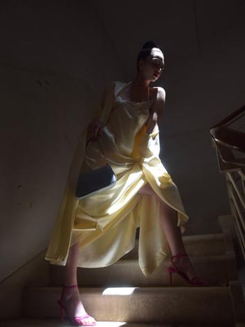 fashion.nd