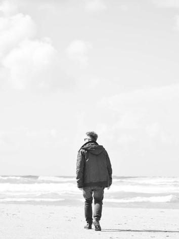 walk.poster