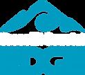 CrossFit Coastal Edge logo.png