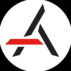 abramsci_logo.png