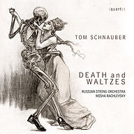 Death+and+Waltzes+Cover.jpg