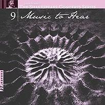 MusicToHear(Shakespeare).jpg