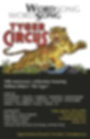 WS-TygerCircus!-Poster.jpg