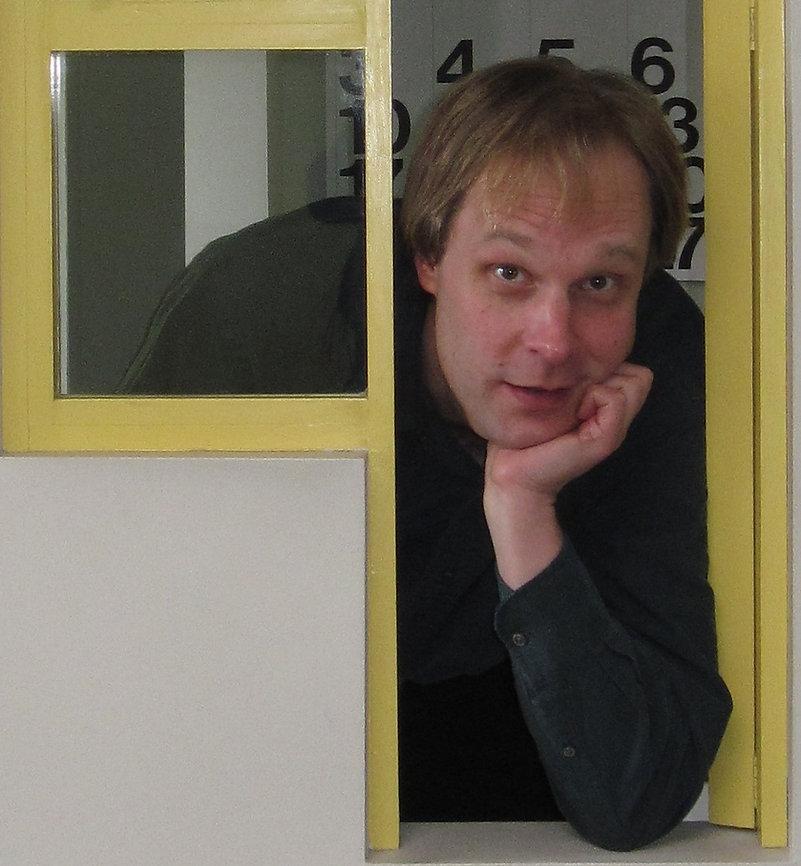 Schnauber-Window.jpg