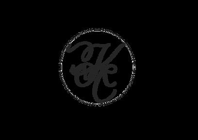 Logo_KC_2.png