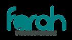 Logo Farah-0٤.png