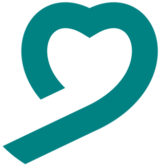 Coeur sans fond-0٢.png