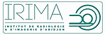Logo IRIMA New OK.png