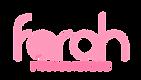Logo Farah-0٤_edited.png
