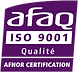 Logo-certification-AFAQ-ISO-9001.png