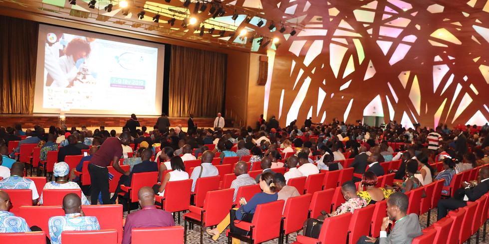 Africa Santé Expo