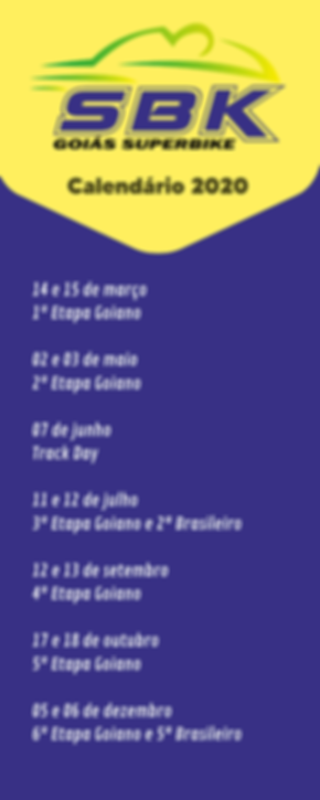 Calendario Goias SuperBike 2020.png