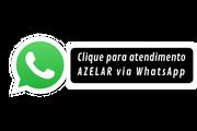 contato-azelar.png