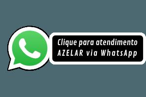 Clique para atendimento AZELAR via Whast