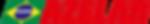Logo Azelar Goiânia