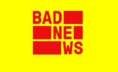 bad news.PNG