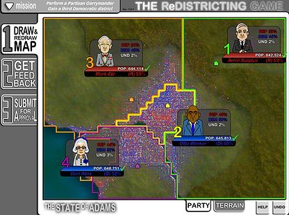 redistricting game.PNG