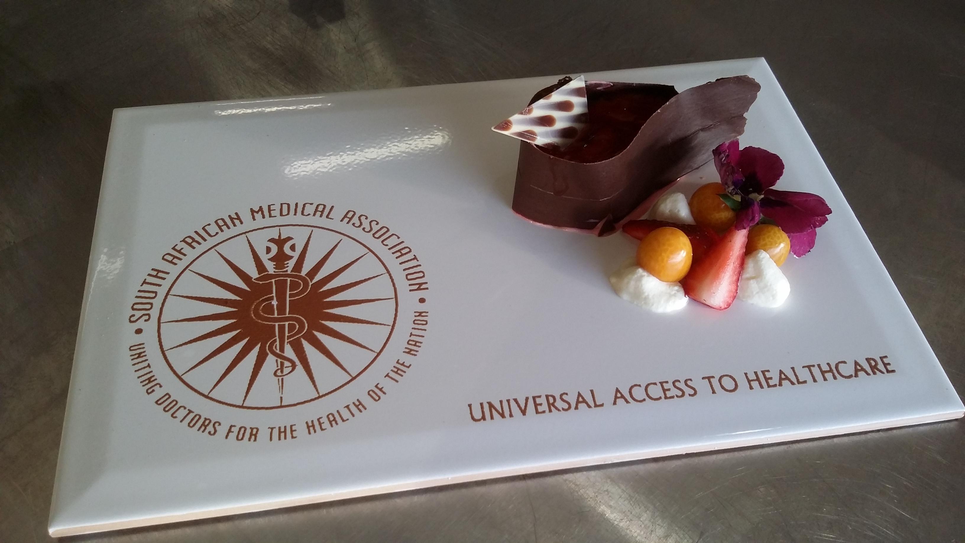 SA Medical association