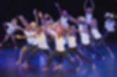 VIDEA/UKULAPHA 2016 FUNDRAISER