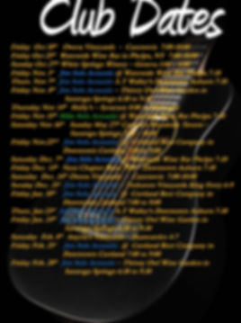Club Dates 2019f.jpg